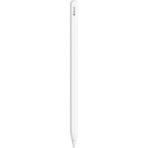 Apple Pencil (2nd Generation, MU8F2)