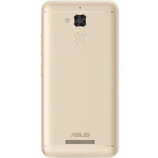 Asus ZenFone 3 Max ZC520TL 32Gb Gold