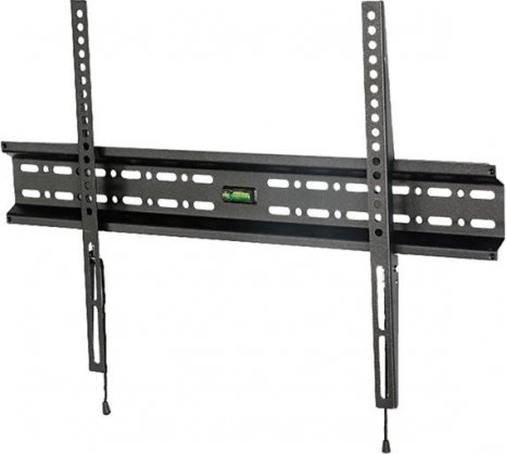 Фото товара ABC Mount Standard-51 (black)