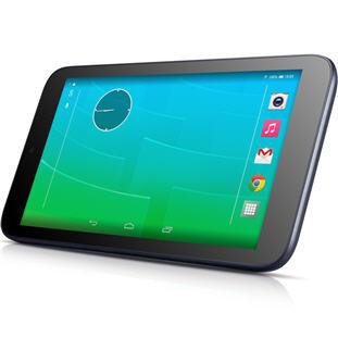Фото товара Alcatel Pixi 7 3G I216X (bluish black)