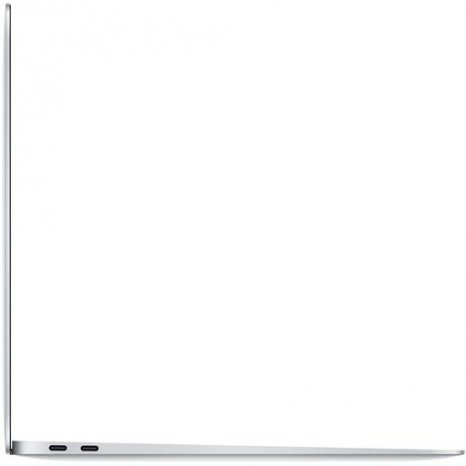 Фото товара Apple MacBook Air 13 Mid 2019 (MVFL2, i5 1.6/8Gb/256Gb, silver)