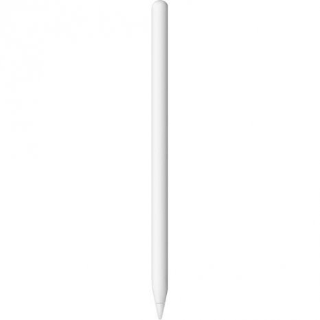 Фото товара Apple Pencil (2nd Generation, MU8F2)
