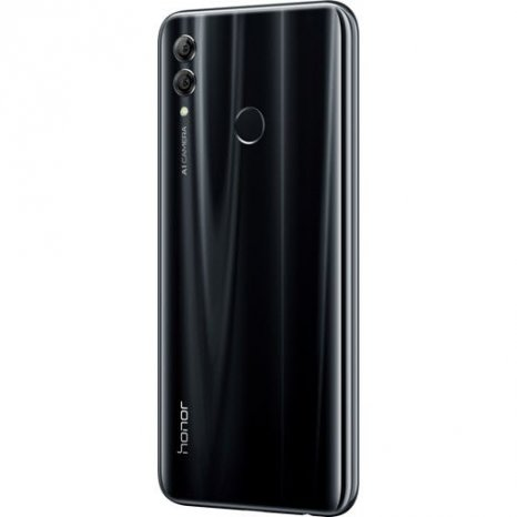 Фото товара Honor 10 Lite (3/32Gb, HRY-LX1, black)