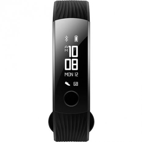 Фото товара Honor Band 3 (black)