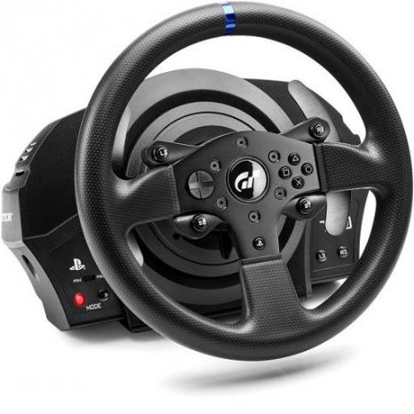Фото товара Thrustmaster T300 RS GT Edition (THR56)