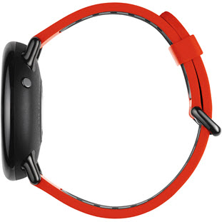 Фото товара Amazfit Pace (Global Version, red)