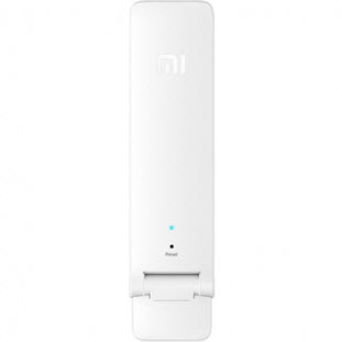 Фото товара Xiaomi Mi Wi-Fi Amplifier 2 (white)