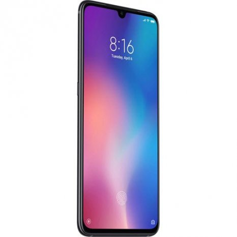 Фото товара Xiaomi Mi9 SE (6/64Gb, Global Version, black)