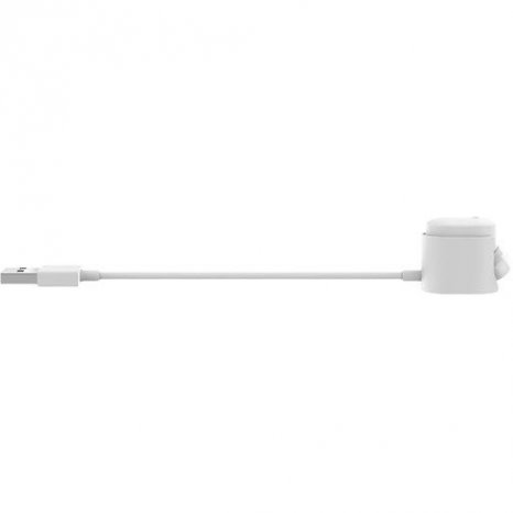 Фото товара Xiaomi Millet Bluetooth headset mini (white)