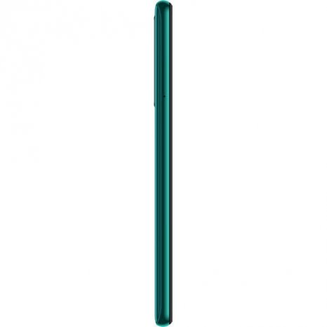 Фото товара Xiaomi Redmi Note 8 Pro (6/128Gb, Global Version, forest green)