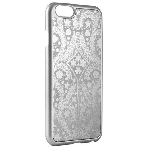 Christian Lacroix Paseo metal для Apple iPhone 6/6S (silver)