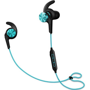 Bluetooth-гарнитура 1MORE iBFree (aqua blue)