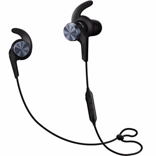 Bluetooth-гарнитура 1MORE iBFree (space gray)