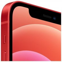Фото товара Apple iPhone 12 Mini (128Gb, red) MGE53RU/A