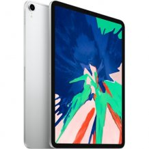 Планшет Apple iPad Pro 11 (256Gb, Wi-Fi, silver)