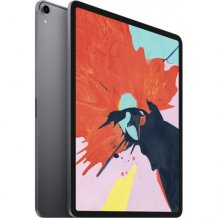Планшет Apple iPad Pro 12.9 2018 (64Gb, Wi-Fi, space gray)