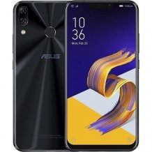 Мобильный телефон Asus ZenFone 5 ZE620KL (4/64Gb, midnight blue)