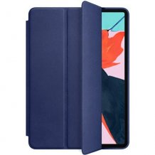 Чехол Case Smart книжка для iPad Pro 11 (midnight blue)