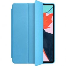 Чехол Case Smart книжка для iPad Pro 11 (light blue)
