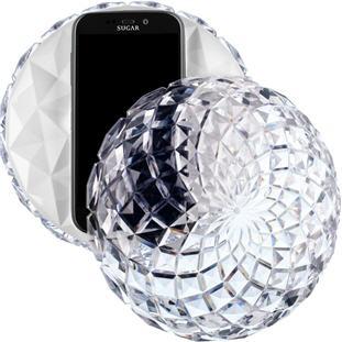 этот шугар телефон фото с кристаллами имеют