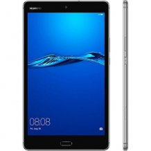 Планшет Huawei MediaPad M3 Lite 8.0 (32Gb, LTE, space gray)