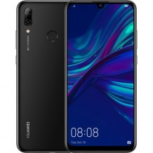 Мобильный телефон Huawei P smart 2019 (3/32GB, POT-LX1, midnight black)