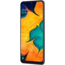 Фото товара Samsung Galaxy A30 (64Gb, SM-A305F, black)