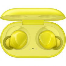 Bluetooth-гарнитура Samsung Galaxy Buds (SM-R170NZYASER, yellow)
