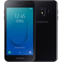 Мобильный телефон Samsung Galaxy J2 core SM-J260F (black)