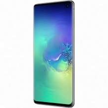 Фото товара Samsung Galaxy S10 (8/128Gb, green)