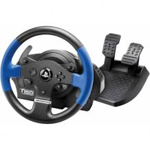 Руль Thrustmaster T150 Force Feedback (THR30)