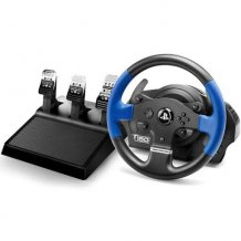 Руль Thrustmaster T150 Pro Force Feedback (THR57)