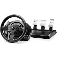 Руль Thrustmaster T300 RS GT Edition (THR56)