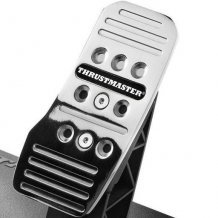Фото товара Thrustmaster T3PA ADD-ON (THR34)