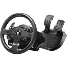 Руль Thrustmaster TMX Force Feedback (THR43)