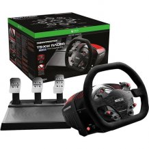 Руль Thrustmaster TS-XW Racer Sparco P310 Competition Mod (THR76)