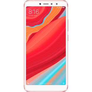 Мобильный телефон Xiaomi Redmi S2 (3/32Gb, Global, rose gold)