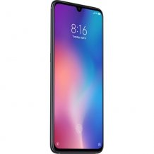 Фото товара Xiaomi Mi9 (6/128Gb, Global Version, black)