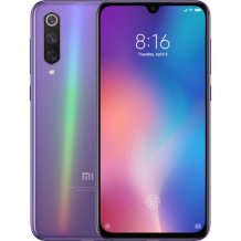 Мобильный телефон Xiaomi Mi9 SE (6/64Gb, Global Version, violet)
