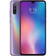 Мобильный телефон Xiaomi Mi9 (6/64Gb, Global Version, violet)