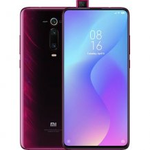 Мобильный телефон Xiaomi Mi 9T (6/64Gb, Global Version, flame red)
