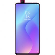 Фото товара Xiaomi Mi 9T (6/64Gb, Global Version, flame red)