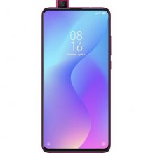 Фото товара Xiaomi Mi 9T Pro (6/64Gb, Global Version, flame red)