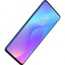 Фото товара Xiaomi Mi 9T Pro (6/128Gb, Global Version, glacier blue)