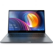 "Ноутбук Xiaomi Mi Notebook Pro 15.6 GTX Enhanced Edition 2019 (Intel Core i7 8550U 1800 MHz/15.6""/1920x1080/16GB/1000GB SSD/DVD нет/NVIDIA GeForce GTX 1050 4GB/Wi-Fi/Bluetooth/Windows 10 Home, grey)"