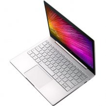 Фото товара Xiaomi Mi Notebook Air 12.5