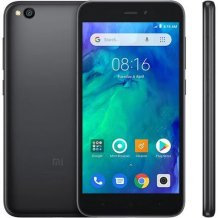 Мобильный телефон Xiaomi Redmi Go (1/16Gb, Global Version, black)