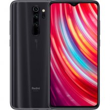Мобильный телефон Xiaomi Redmi Note 8 Pro (6/128Gb, Global Version, mineral grey)