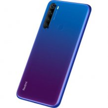 Фото товара Xiaomi Redmi Note 8T (4/64Gb, Global Version, blue)