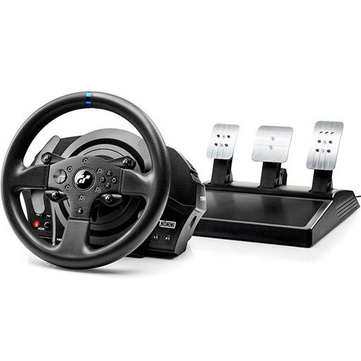 Thrustmaster T300 RS GT Edition (THR56)
